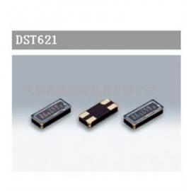 日本KDS晶体