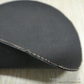 单面氯丁橡胶复合涤纶布Tarpaulin