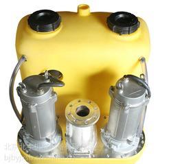 销售全自动污水提升器|油水分离器,?#26412;?#23433;装污水提升设备电话