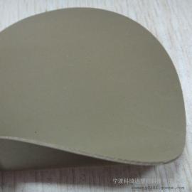1.0mm夹网氯丁橡胶篷布Tarpaulin