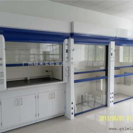 厂家直销钢制通风柜 实验室通风柜/一体式通风柜/实验室家具
