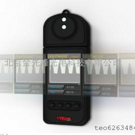 UPRtek便携手持式频闪测量仪 MF250N