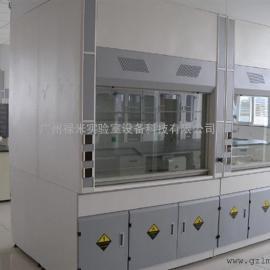 厂家供应钢制通风柜,实验室通风柜 一体式通风橱/实验室家具