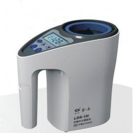 LDS-IF电脑水分测定仪 谷物水分测定仪 粮食水分测定仪