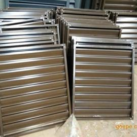 河源百叶窗制品专业厂家,东莞市百叶窗材料厂