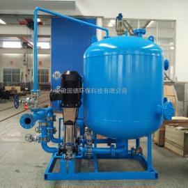 冷凝水回收器装置