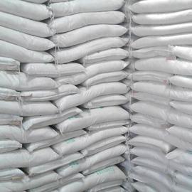 聚合硫酸铁专业定制加工