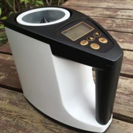 LDS-IS蔬菜种子水分测定仪 电脑水分测定仪使用说明书