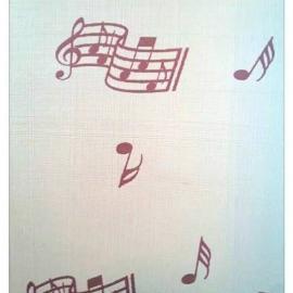 中国肌理第一品牌 巴斯夫肌理壁膜漆 压花漆 印花漆价格