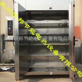 里外全不锈钢烤箱,内外全不锈钢烘箱,全304不锈钢烤箱