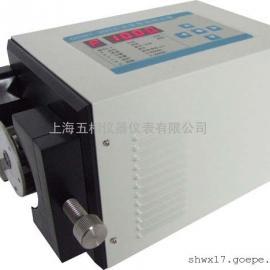 DDBT-203大流量电子蠕动泵