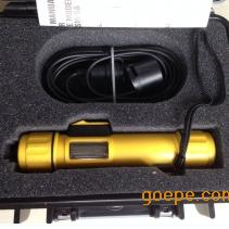 SM-5/5A手持式/便携式测深仪美国speedtech全国总代