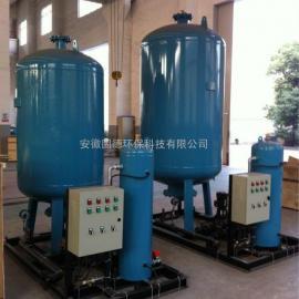 定压补水装置规格