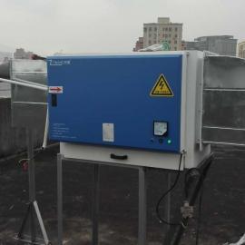油烟净化器,佛山UV光解净化器,佛山工业油雾净化器厂家