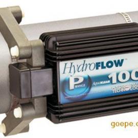 供应 水处理设备H系列