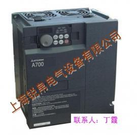 供应三菱FR-A840系列变频器