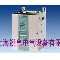 供应中国西门子6RA系列直流调速器6RA28,70 ,80