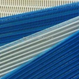 聚酯烘干网带