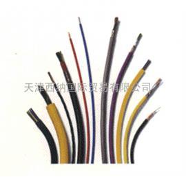 德国LAPP电缆夹套系统