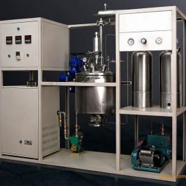天津大学装催化剂评反应价装置北洋励兴厂家直销