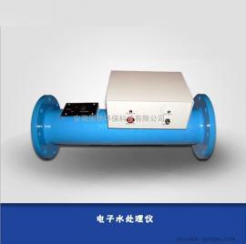 射频电子水处理器多少钱一台