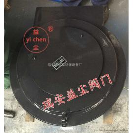 厂家供应 508压力真空释放阀 真空释放阀 真空压力释放阀