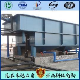 污水处理设备、工业污水处理设备、斜管沉淀器