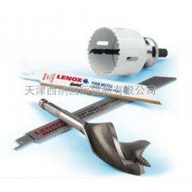美国LENOX手工工具