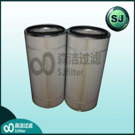 一米空气滤筒