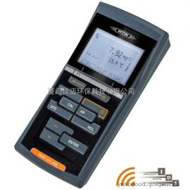Multi 3510便携式多参数水质分析仪