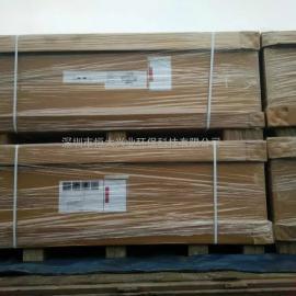 广东总代理三菱MBR膜组件中空纤维膜60E0025SA