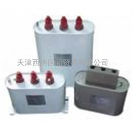 自愈式西班牙LIFASA电容器