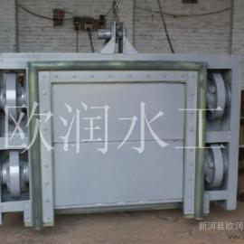 钢闸门/碳钢闸门/新河碳钢闸门价格
