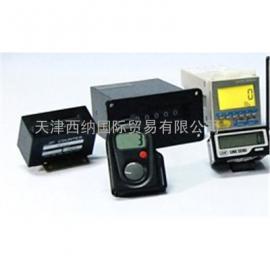 日本LINE SEIKI测量计数器