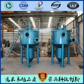 螺旋钟式除砂机、污水处理厂设备、污水处理设备
