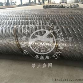 不锈钢316L 304石油防沙管冲孔护套管桥型孔9001管理体系