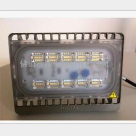 飞利浦BVP161 50WLED投光灯