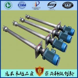 贝特尔环保公司供应―CAF涡凹气浮机品质兼优