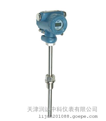 供应TRD-231温度变送器