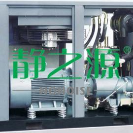 空压机降噪怎么做 空压机声音大 空压机降噪