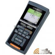 便携式水质分析仪Multi 3620