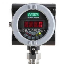 梅思安总代理供应MSA DF8500可燃气体有毒气体检测仪