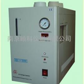 QL-500氢气发生器
