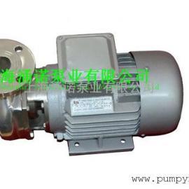 SFB不锈钢离心泵 SFB离心泵不锈钢离心泵 小型离心泵