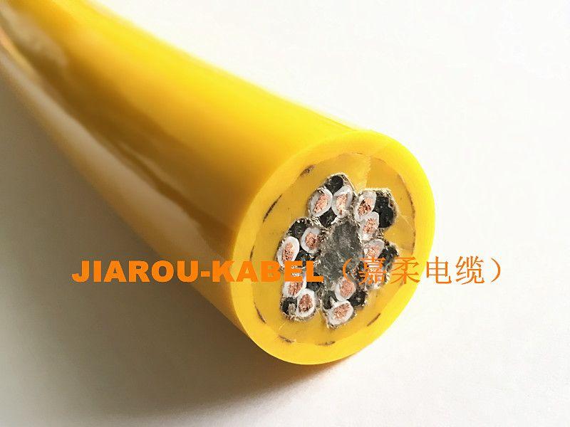 矿机电缆|矿用铲运机卷筒电缆