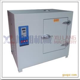 桂林恒温干燥箱 五谷杂粮干燥箱 自动控温烘干箱
