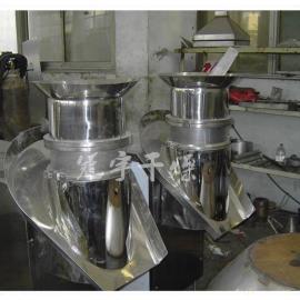 旋转式制粒机,旋转造粒机价格,旋转式制粒设备