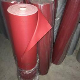 防火布网上商城-涂胶布-防火涂胶布-玻璃纤维防火涂胶布