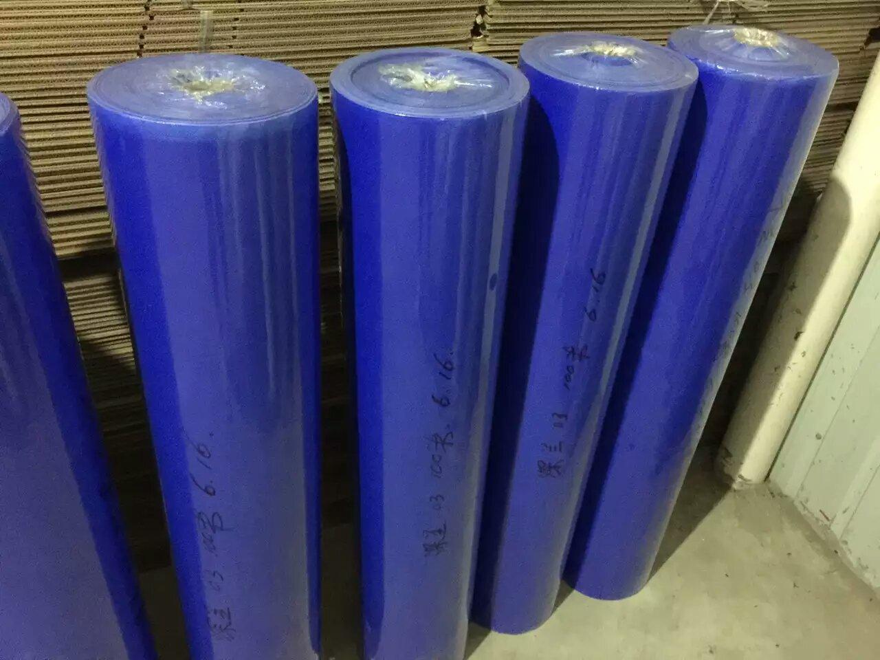 臻博玻纤防火布价格商机-涂胶防火布-防火涂胶布