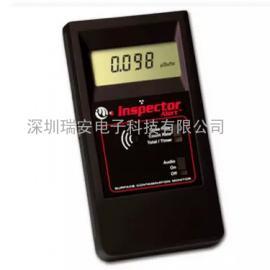 新INSPECTOR Alert V2多功能射线检测仪 核辐射检测仪